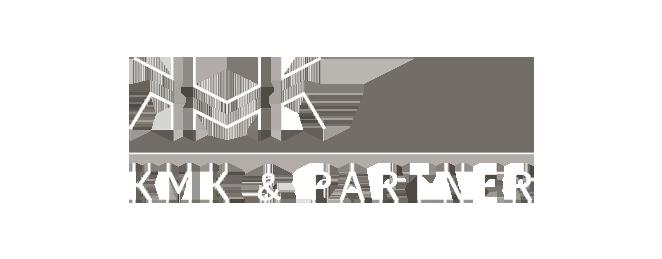 KMK & Partner